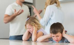 Child Custody Investigations NC